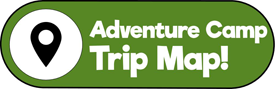 Travelin Teens Map