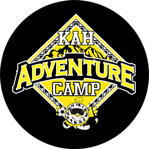 KAH Adventure Camp Forms