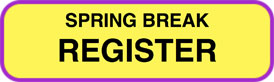 Spring Break Register