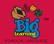 Big Learning FLEX