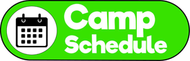 Day Camp Schedule link